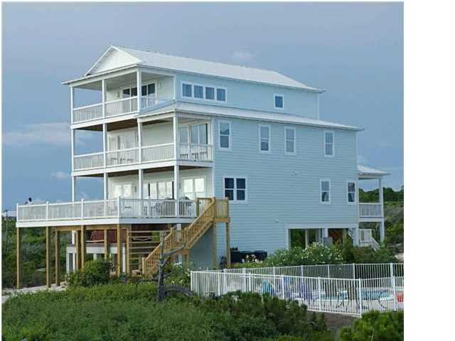 Strange Cape San Blas Real Estate Blog Cape San Blas Real Estate Home Remodeling Inspirations Genioncuboardxyz